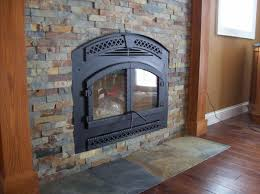 Slate Fireplace Surround  All Architecture And Design ManufacturersSlate Fireplace