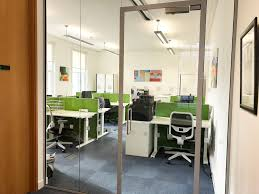 soundproofing office space. Strand Ltd (London): Acoustic Glass Wall (With Soundproofing) Soundproofing Office Space