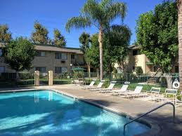 sierra gardens apartment homes apartments in riverside ca westside als