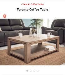coffee table coffee tables gumtree australia port adelaide area klemzig 1196428583
