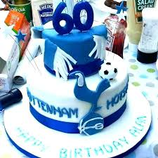 Cakes For 21st Birthday Men Male 21 Cake Ideas Customer Support