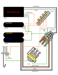 lace sensor dually wiring lace image wiring diagram need help lace sensor wiring jemsite on lace sensor dually wiring