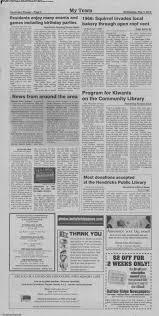 Hendricks Pioneer May 4, 2016: Page 2