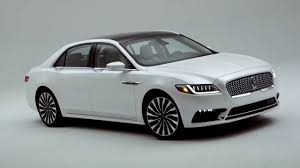 2018 lincoln black label mkz. modren lincoln new 2018 lincoln continental black label edition interior exterior in lincoln black label mkz o