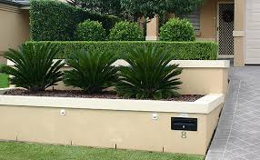 Small Picture Garden Retaining Wall Design Home Design