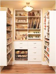 Kitchen Walk In Pantry Best Wood For Kitchen Pantry Shelves 17 Best Ideas About Kitchen