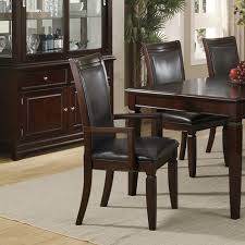dining room chairs with arms for sale. arm chairs dining room incredible on other throughout how to reupholster chairs. . high back 2 with arms for sale