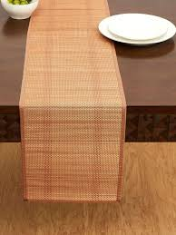 table runners in india