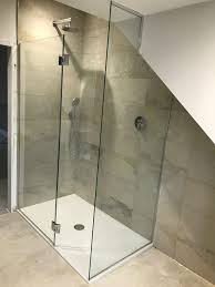 average cost to replace a bathtub frosted shower doors bathtub glass door frameless enclosures average