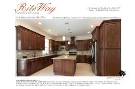 Kitchen Cabinets Brooklyn Ny Fancy Kitchen Cabinets Chicago Il Greenvirals Style Design Porter