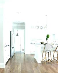 light gray kitchen walls wall paint lovely best grey cabinets with tan