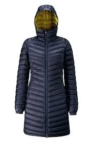 brainy lands end ll bean vs polo shirts gorgeous rugged ridge parka or l ski jacket