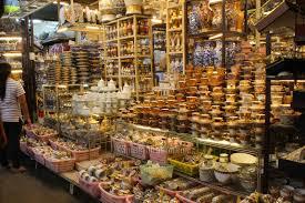 chatuchak market food markets of the world pinterest
