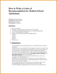 Referral Letters Sample Medical Referral Letter Template Samples Letter Template