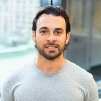 Bernie Kaplan - Investment Associate - Brixton Capital   LinkedIn