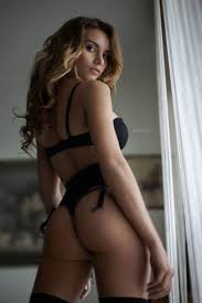186 best images about M provocame on Pinterest Sexy Stockings.