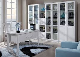 study bedroom furniture. China Good Quality High Gloss Bedroom Furniture Supplier. Copyright © 2017 - 2018 Nova-furniture.com. All Rights Reserved. Study S