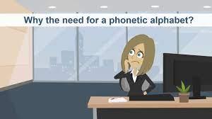 International phonetic alphabet (ipa) symbols used in this chart. Nato Phonetic Alphabet Youtube