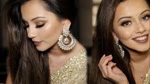 natural everyday makeup tutorial flawless makeup pilation