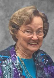 Obituary for Mary Evelyn (Summers) Worrell Dellis, of North Little Rock, AR