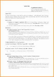 Ibm Resume Template Best of 24 Elegant Stock Of Ibm Resume Template Resume Inspiration