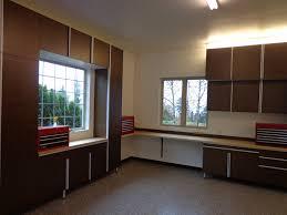 Floor To Ceiling Garage Cabinets Floor To Ceiling Garage Cabinets Winda 7 Furniture