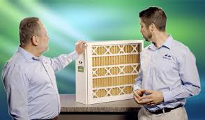 media air cleaner field controls llc iaq training media air cleaners