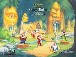 snow white full hd images