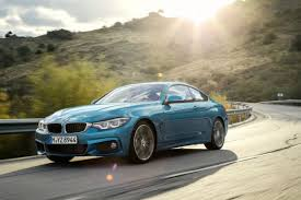 2018 bmw lineup. brilliant bmw bmwa promotional image for the 2018 bmw 4 series coupe in bmw lineup