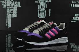 adidas 420 shoes. adidas purple black originals grey zx 420 shoes