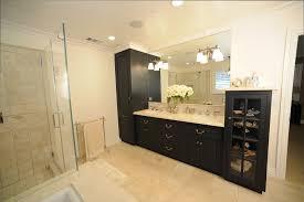 bathroom custom cabinets. Elegant Custom Bathroom Cabinets