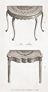 collecting antique furniture style guide. Figure 15 Collecting Antique Furniture Style Guide