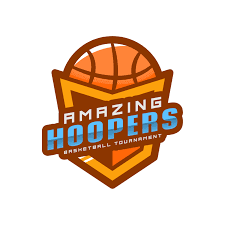 Free Football Play Designer Create Custom Logos With A Basketball Logo Maker Placeit
