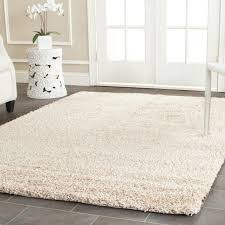8 x 12 wool area rugs with 8x12 area rugs plus 8 by 12 rug