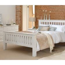 cool painted furniture. Image Of: Cool Painted Oak Bedroom Furniture