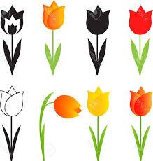 Best Free Clip Art Best Free Tulip Clip Art Vector Pictures Free Vector Art