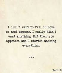 Love Quotes To Girlfriend Simple Love Quotes 48 Girlfriend Quotes I Love You Quotes For Her