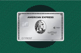 We did not find results for: American Express Platinum Card Review Nextadvisor With Time