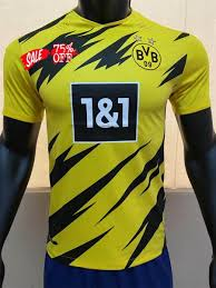 Create jersey with the font borussia dortmund 2020/21 ii. 2020 21 Cheap Jersey Borussia Dortmund Home Player Version Soccer Shirt 2020 21 Cheap Jersey Borussia Dortmund Home Player Version Soccer Shirt Cheap Soccer Jerseys Ffc981 22 99 Welcome To Shop Sportswear