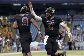 The Big 2014 Ecu Football Preview Pirates Will Be Worth