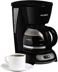Here are some reviews on 10 cup coffee machines. The 15 Best Coffee Makers For The Perfect Brew
