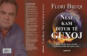 Image result for flori bruqi