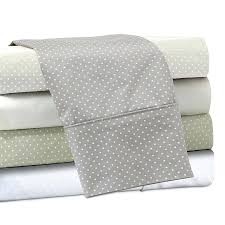bedroom smooth charisma sheets for comfortable bed accessories charisma bath rugs charisma bedding charisma sheets charisma costco bath mat
