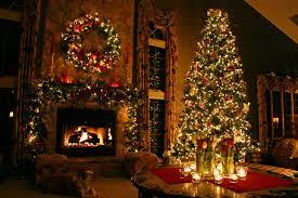 80+ Most Beautiful Christmas Tree Decoration Ideas  Part 1