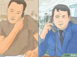 Unfortunately, insurance companies deny many homeowners' insurance claims. How To Sue Your Insurance Company With Pictures Wikihow