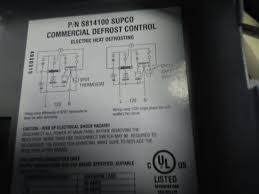 t 49f wiring diagram swapping timer on true t49f freezer, from True T-49F Freezer Parts True T49f Wiring Diagram #36