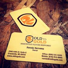 business cards made out of wood why didn t i do this sooner cardsofwood oldtogold
