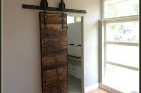 lowes sliding closet doors. Unique Sliding Wooden Sliding Closet Doors Incredible Wood Lowes Gcmcgh Com With Regard To  1  Intended N