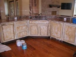 Alabaster White Kitchen Cabinets Cleaning Kitchen Cabinets To Paint Best Way To Clean Kitchen