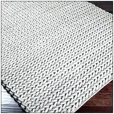 chunky braided wool rug braided wool rug chunky braided wool rug chunky braided rug chunky wool